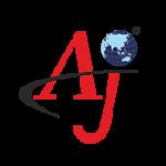 A & J Microns Pvt Ltd
