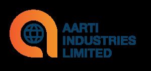 Aarti Industries Ltd.