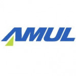 Amul Group