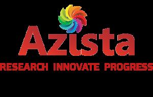 Azista Aerospace