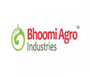 Bhoomi Agro