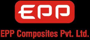 EPP Composites