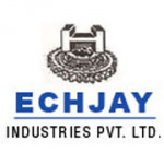 Echjay Industries
