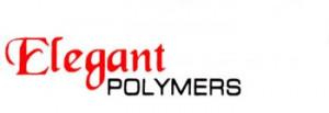 Elegant Polymers