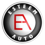 Esteem Auto Pvt. Ltd.