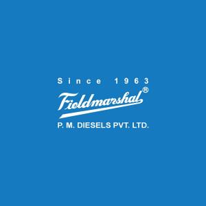 Fieldmarshal